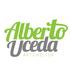 Alberto Uceda