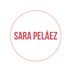 Sara Peláez
