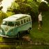 Thankium Creative & Interactive Agency   /  Thankium Agencia de Publicidad