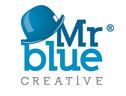 Mister Blue Creative