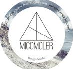 micomoler