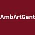 AmbArtGent