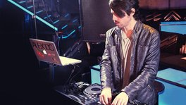 Tú serás el DJ. Un curso de Fotografía y Vídeo de Alex  dc.