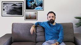 Introducción a la Fotografía digital. Un curso de Fotografía y Vídeo de Jesús G. Pastor