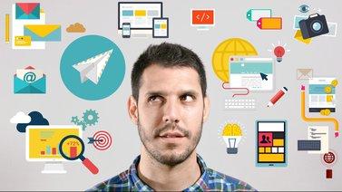 Introducción al E-mail Marketing con Mailchimp. Un curso de Tecnología de Néstor Tejero Bermejo
