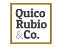 QuicoRubio&Co.