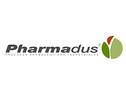 Pharmadus