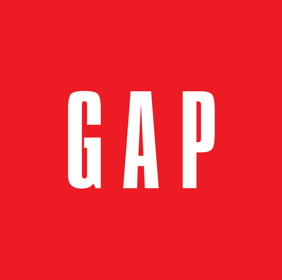 Desarrollador web front back gap design fuengirola for Oficina de empleo fuengirola