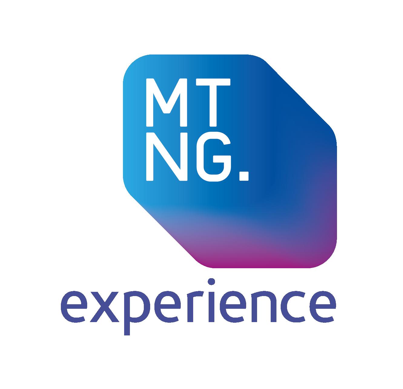 Mtng Elche Calzado Footwear Experience Designer Diseñador 6Y8ZYq