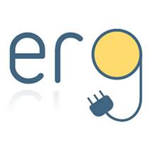 Energitalia. Un proyecto de Diseño de Serena Perrotta - 09-07-2009