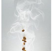 Coffee shop. A Design&Illustration project by José Antonio  García Montes - Jul 15 2009 01:10 PM