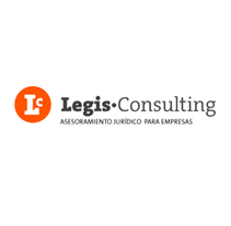 Legisconsulting. A Design, and UI / UX project by Goio Telletxea Legarra - 17-11-2009