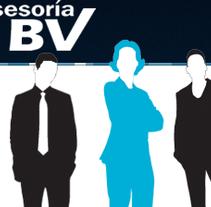 Asesoria BV. A Design, Software Development&IT project by Esteban Helguero Cardiff - Dec 03 2009 02:43 PM