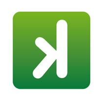 Logotipos. Un proyecto de Diseño de Igor García - Miércoles, 17 de febrero de 2010 18:59:59 +0100