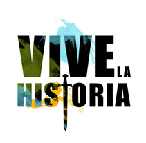 Vive la Historia. A Design, Installations, and Illustration project by Irene Esteve - 06.02.2010