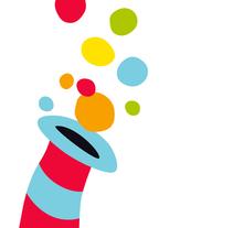 Fantasia Plaza. Un proyecto de Diseño e Ilustración de Irene Esteve - Martes, 01 de junio de 2010 19:18:44 +0200