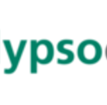 Calypso consultant logotype. A Design, and Advertising project by meri roses         - 09.05.2010