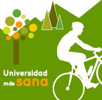 Campaña . Un proyecto de Diseño de Ana Fandiño Fdez.         - 11.05.2010