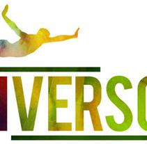 DIVERSO (convocatoria abierta). A Design, Illustration, Music, Audio, Photograph, Film, Video, and TV project by quino romero ACORAZADO - 01-06-2010