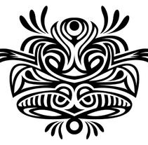 tatus selección. Un proyecto de Diseño e Ilustración de quino romero ACORAZADO - Jueves, 03 de junio de 2010 19:58:01 +0200