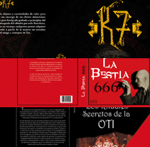 portadas&otros. A Design, and Photograph project by Rafael cao Ferreira         - 25.07.2010