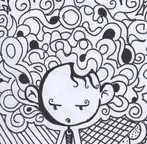 Ilustrações. A Illustration project by Marcelo Irineu         - 28.07.2010