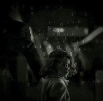 indra OPV. Un proyecto de Motion Graphics de Lorenzo Bennassar - Viernes, 17 de septiembre de 2010 21:38:52 +0200