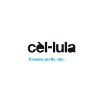 Cel-lula. Um projeto de Design e Desenvolvimento de software de Zitruslab Barcelona         - 05.10.2010