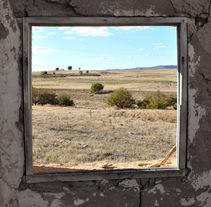 Fotos. A Photograph project by Daniel González-Albo - 06-10-2010