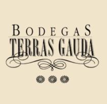 Terras Gauda. A Design&Illustration project by Maria Bravo - Oct 11 2010 12:00 AM