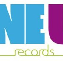 Diseño logotipo Line Up Records. A Design, Music, and Audio project by Núria Montoriol - 20-10-2010