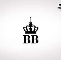 BB King. A Design, and Advertising project by Enblanc         - 24.11.2010