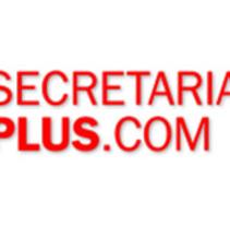Secretaria plus. A Design, Software Development&IT project by Escael Marrero Avila - Dec 15 2010 12:00 AM