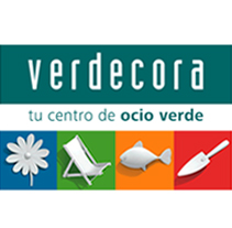 Verdecora (Street Marketing). Un proyecto de Publicidad de Jesús Marrone - Miércoles, 29 de diciembre de 2010 13:24:31 +0100