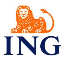ING Direct. Un proyecto de Publicidad de Jesús Marrone - Martes, 04 de enero de 2011 10:57:15 +0100