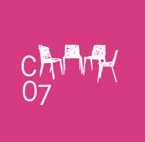 Cameralia. A Design, Music, and Audio project by Rocío   Ballesteros - Jan 12 2011 01:45 PM