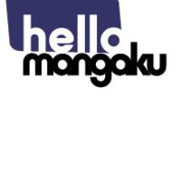 Hello Mangaku. Un proyecto de Diseño, Ilustración y Motion Graphics de Carolina Albalá - 27-01-2011