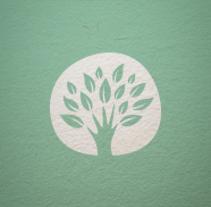 Logotipo, tarjeta, folleto y web Espacio Impulso. A Design project by Marcelo Garolla Artuso         - 25.01.2011