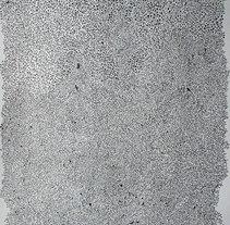 Ai Leen. Um projeto de Ilustração de David  Alvarez Pardo - 29-01-2011