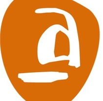 Identificador Ana Camba. Un proyecto de Diseño de Xosé Xoga - Lunes, 21 de febrero de 2011 15:27:11 +0100