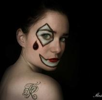 retoques. Un proyecto de Diseño, Ilustración y Fotografía de alejandra rodriguez         - 01.03.2011