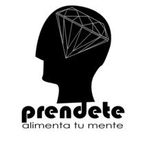 Prendete. Un proyecto de Diseño e Ilustración de Gloria Burgos Reiman         - 31.03.2011