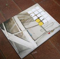 Under Cover Fan00 . Um projeto de Design e Fotografia de MPYD ONE         - 02.04.2011