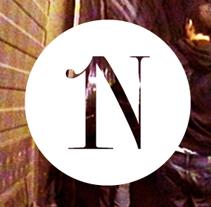 One Night - Books of Memories. Um projeto de Design, Fotografia e Cinema, Vídeo e TV de MPYD ONE         - 02.04.2011
