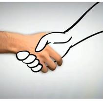 Proyecto Fondo del Agua.. Un proyecto de Publicidad, Cine, vídeo y televisión de Rubén García - 12-04-2011