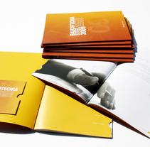 memorias. Um projeto de Design e Informática de Bi tanta         - 19.04.2011