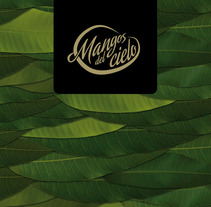 Mangos del Cielo. A Design, Advertising, Software Development, Photograph, Film, Video, and TV project by Oscar del Rio         - 26.04.2011