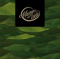 Mangos del Cielo. Un proyecto de Diseño, Publicidad, Desarrollo de software, Fotografía, Cine, vídeo y televisión de Oscar del Rio         - 26.04.2011