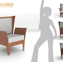 Copper Design. Um projeto de Design e 3D de dlux_estudio         - 27.04.2011