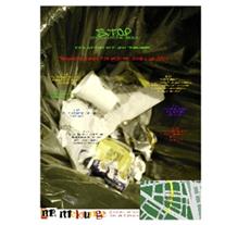 Instalaciones recicladas itinerantes numero 1. Un proyecto de  de bigato         - 16.05.2011